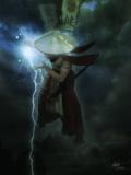 Lightninggod-ss