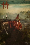 samurai-s