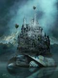 Turtle Kingdom