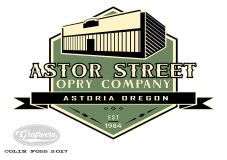 ASOC-logo-color-small