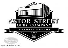 ASOC-logo-color-smallBW