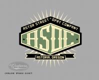 ASOC-logo2green
