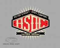 ASOC-logo2red