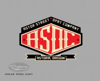 ASOC-logo2rednoback