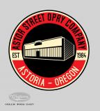 ASOC-logo3-2-red