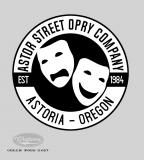 ASOC-logo3-bw