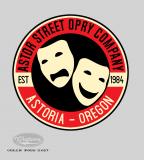 ASOC-logo3-red