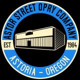 ASOC-logo3blue2