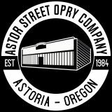 ASOC-logo3bw2