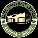 ASOC-logo3green2