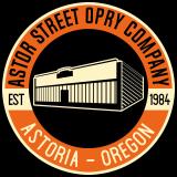 ASOC-logo3orange2