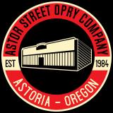 ASOC-logo3red2