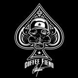 coffee-fiend