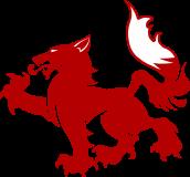 fox-herladry