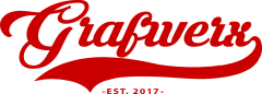 grafwerx-logo2-2