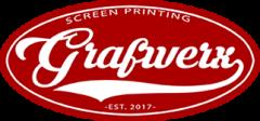 grafwerx-logo2
