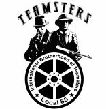 teamsters3